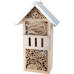 Casa degli insetti