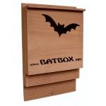 BatBox MAXI