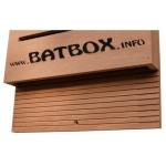 BatBox Media