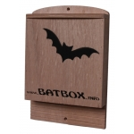 BatBox Mini